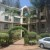 16 aydee Apartments Dennis Pritt Road
