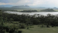 Lake Elementaita Plot-45 acres
